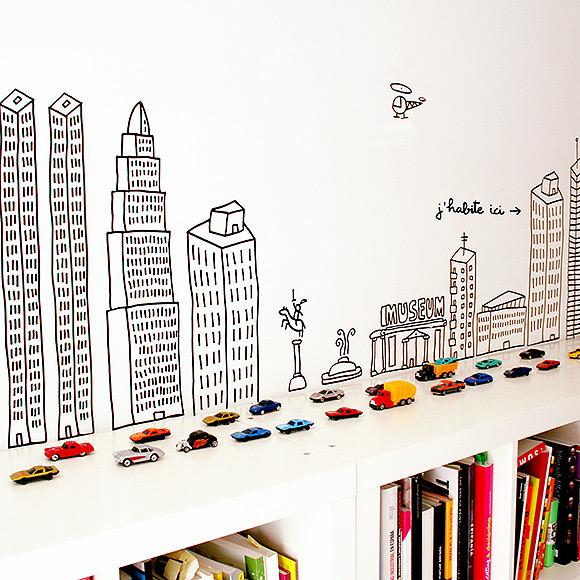 7-kids-room-bookshelves