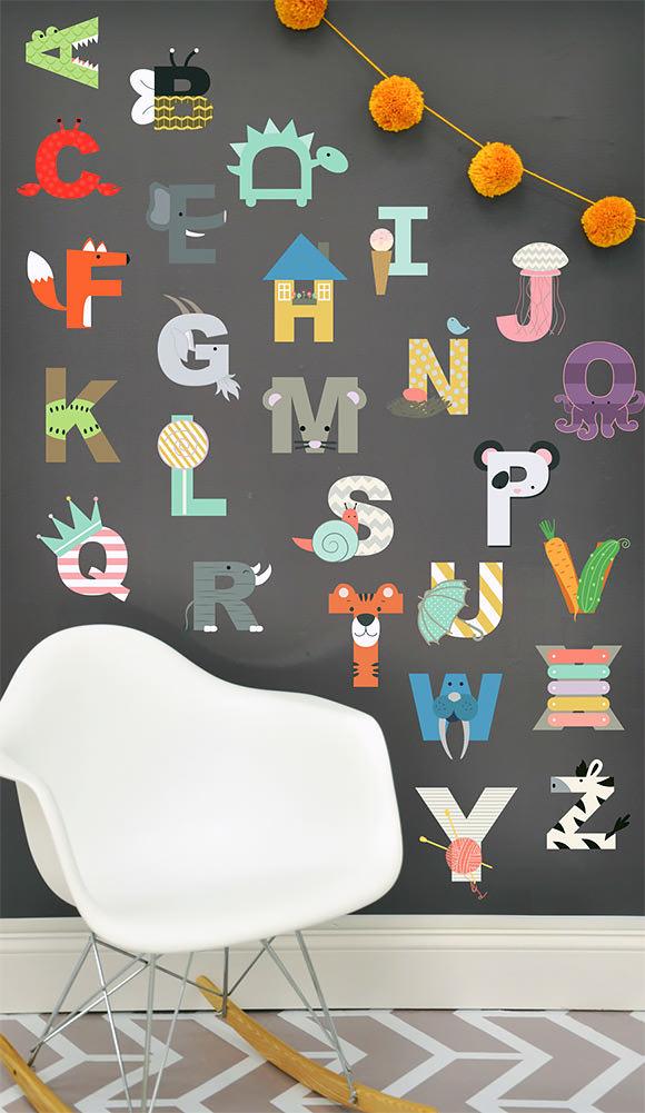 Alphabet-Stickers-2