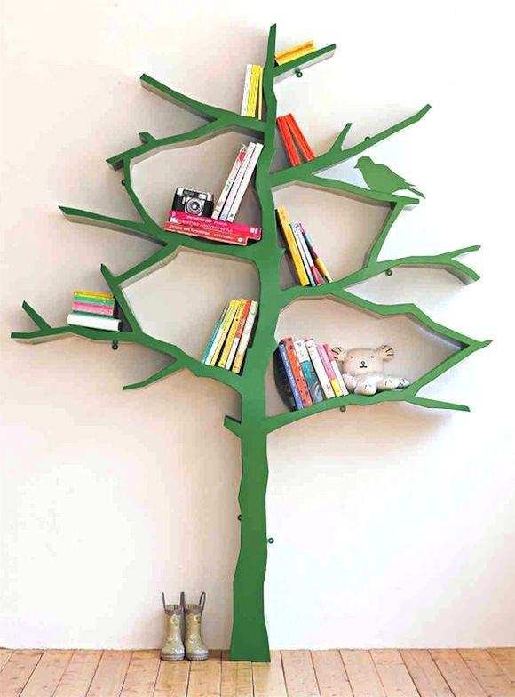 books2-charlotte-tree-shawn-soh-photo-alex-johnson