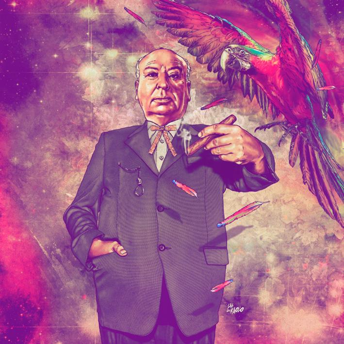Mr.Hitchcock-Fab-Ciraolo