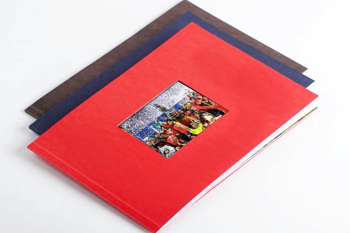 PhotoBook - 1