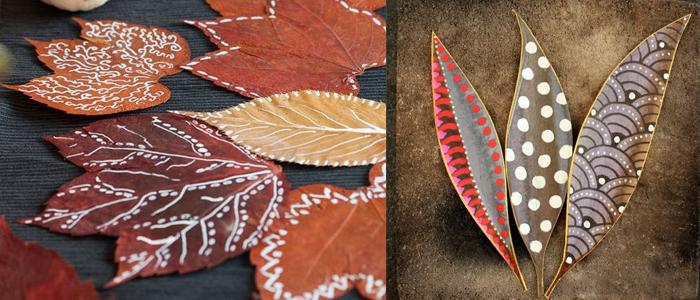 hojasdecorativas