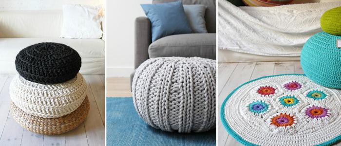 mesas-alfombra